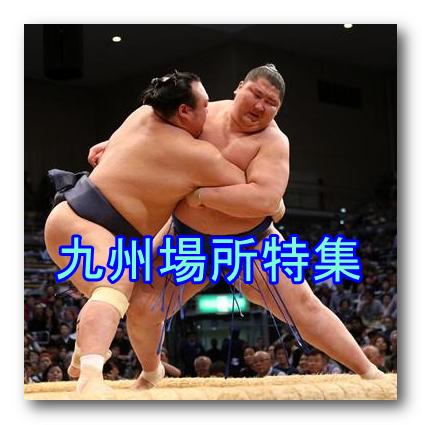 2014-11-11_142818