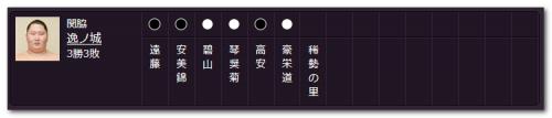 2015-01-16_224500