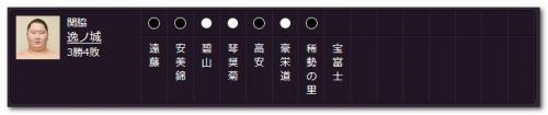 2015-01-18_063142