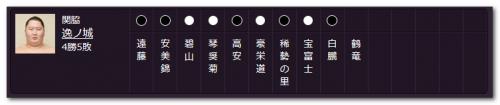2015-01-19_213039