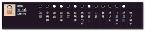2015-01-24_014855