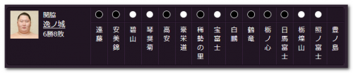 2015-01-25_034316
