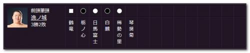 2015-03-12_181118