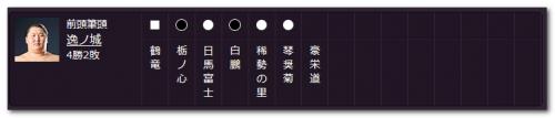 2015-03-13_212035