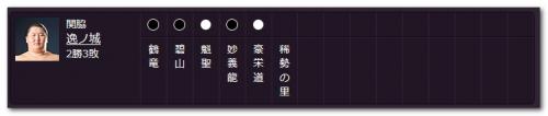 2015-07-17_045734
