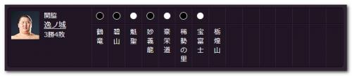 2015-07-19_060118