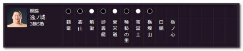 2015-07-20_170204